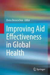 Improving Aid Effectiveness.jpg