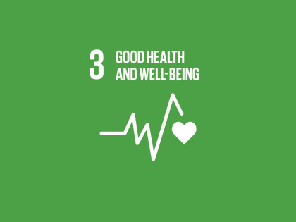 Effective Global Health Results Start With Individual Performance Goals