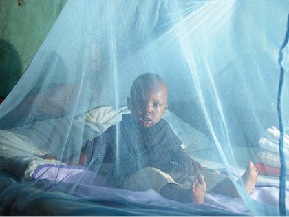 Seven ways to end World Malaria Day