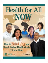 Health_for_All_Now_-_2nd_Edition_Cover