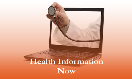 Health Information Now
