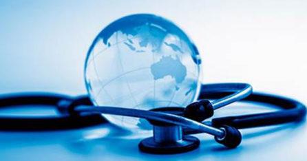 Future of Global Health