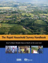 Rapid Health Surveys