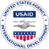 USAID/Southern Africa