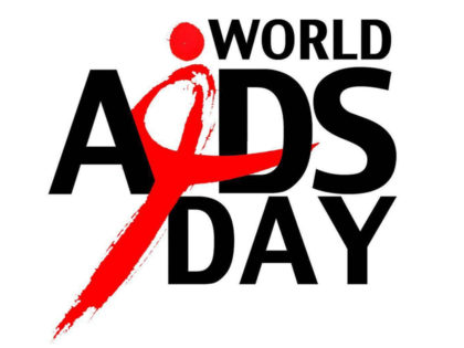 Another World AIDS Day